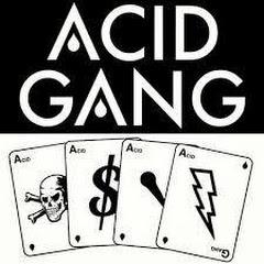 AcidMuzik GD