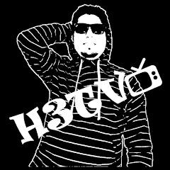 H3TVOFFICIAL