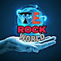 Technical rock World