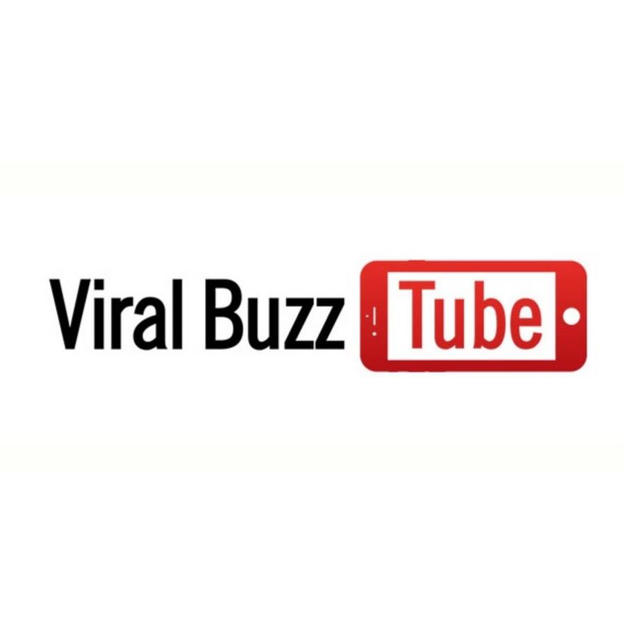 Buzz Viral Home: Viral Buzz Tube