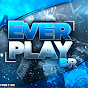 EVERPLAY BR