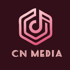 masnono CN