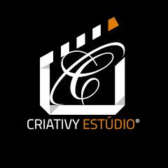 Criativy Estúdio