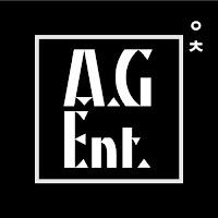 A.G Ent