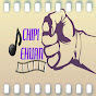 Chipi Ehuan