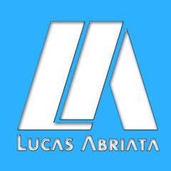 Lucas Abriata