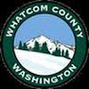 WhatcomCountyGov