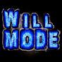 WillMode