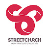 streetchurchzh