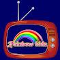 RainbowKidz tv