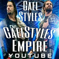 Esto Es WWE