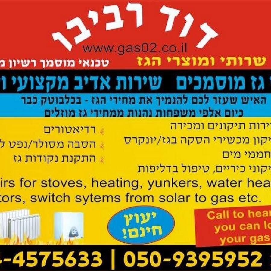 רק החוצה טכנאי גז יונקרס 0509395952 רביבו דוד ירושלים - YouTube KG-93