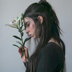 Nicole Lazuli