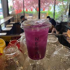 Airgun Rifle