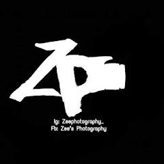 Zee's Photography