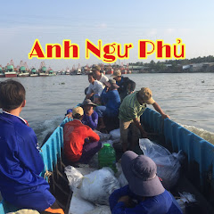 Anh Hứa Vlogs