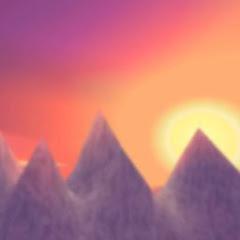 HardDanceUploads