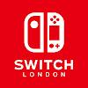 Switch London