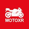 MOTOXR