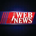 Channel of RAJ WEB NEWS 8072013725