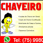 Chave Digital