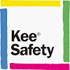 KeeSafety Ltd