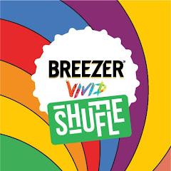 BreezerVividShuffle