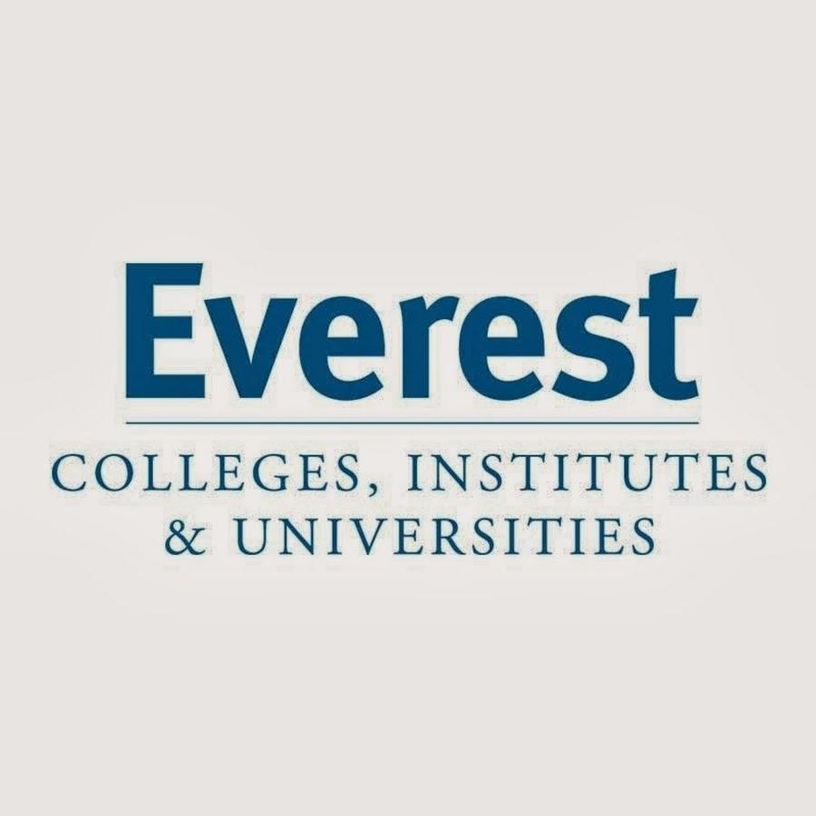 Online Degree Programs - Everest College Phoenix-Online