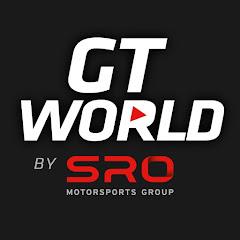 GTWorld