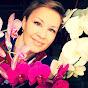 Цветули у Юли