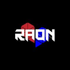 라온Ra-On