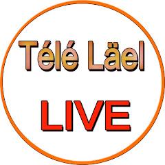 Télé Lael