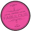 certifiedFABULOUS