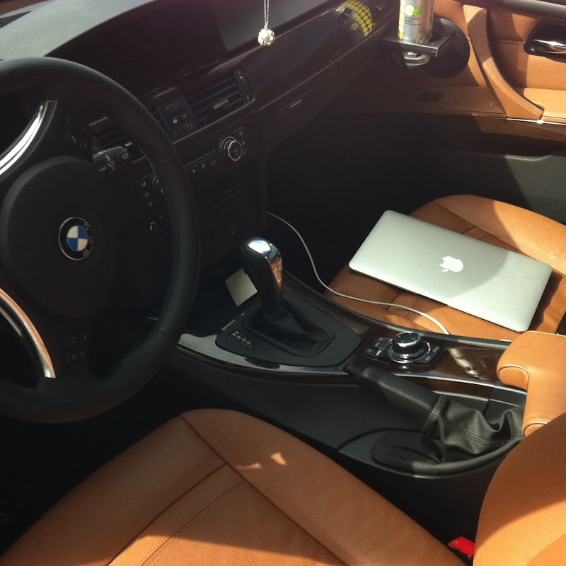 How To Change Oil BMW 3 Series E90 E92 E93