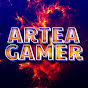 ArteaGaMer