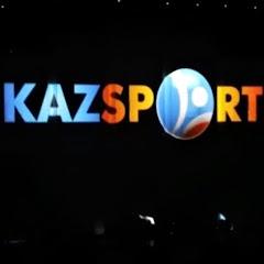 KAZSPORT
