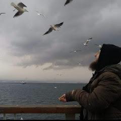 Mehmet RUKYE