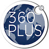360PLUS | LocalBusinessView