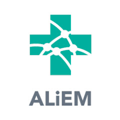 ALiEM Educational Videos