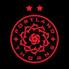 PortlandThornsFC