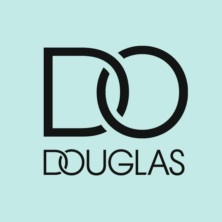 Perfumerie Douglas Polska