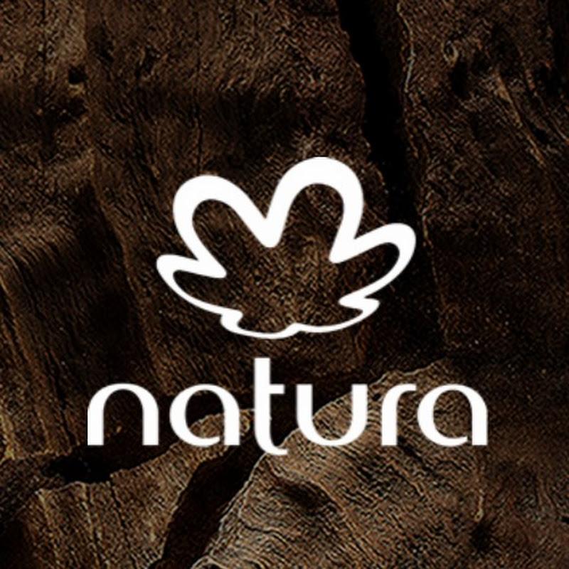 naturabr oficial