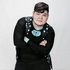Nelson Contreras
