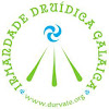 Irmandade Druídica Galaica