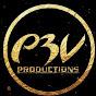 PRV Productions