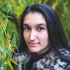Rehana Sara