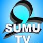 SUMU TV