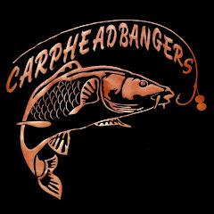 Carpheadbangers TV