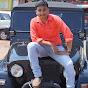 Ashkar Ulickal