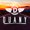 Duany Oficial